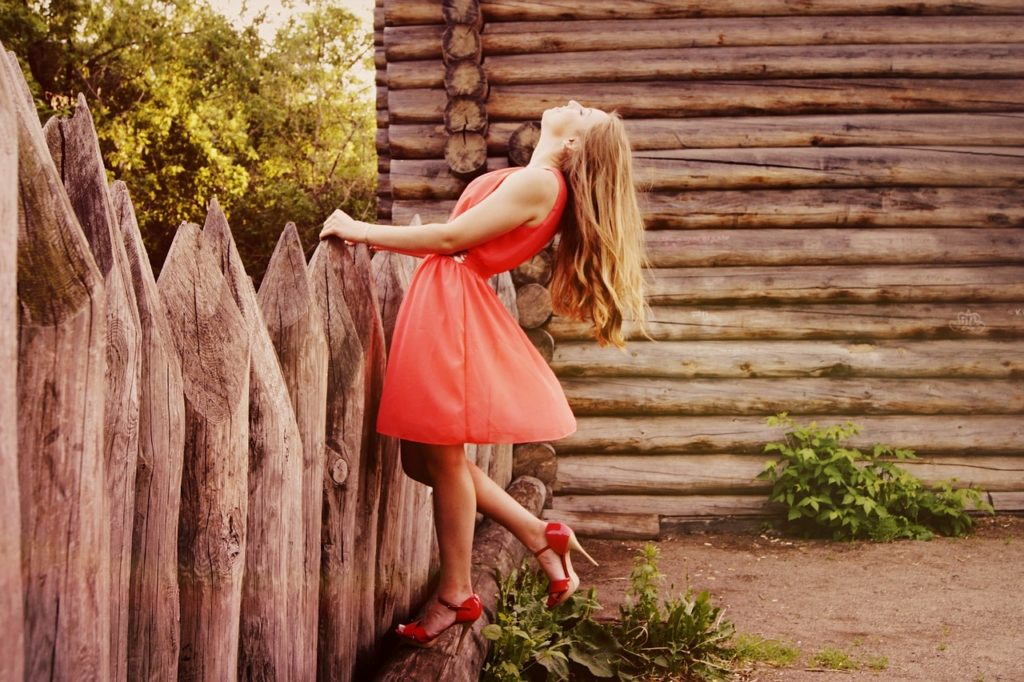 StyleAurora.com