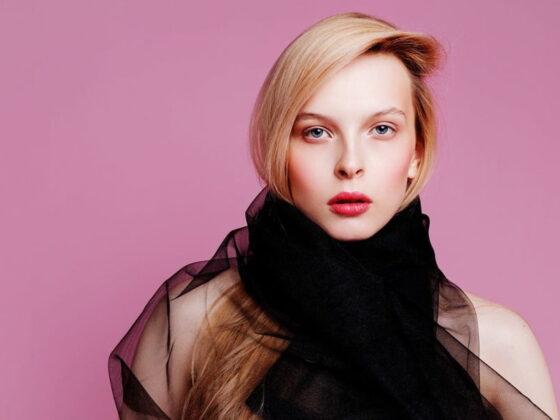 Photo Finish Airbrush Makeup Kit Reviews