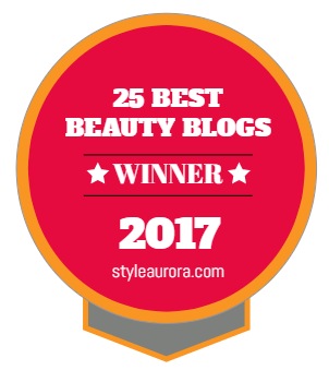 Best Beauty Blogs 2017