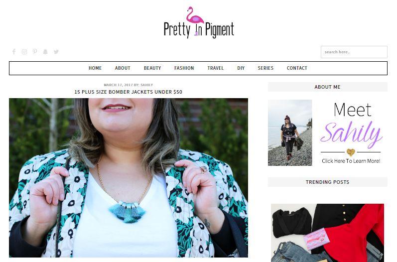 prettyinpigment.com