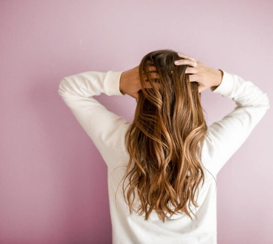 Best Hair Extensions Buying Guide