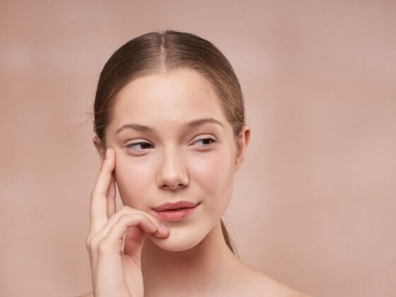 how to remove makeup without makeup remover