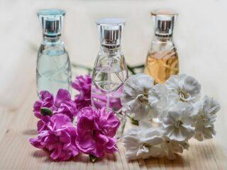 best perfume atomizer