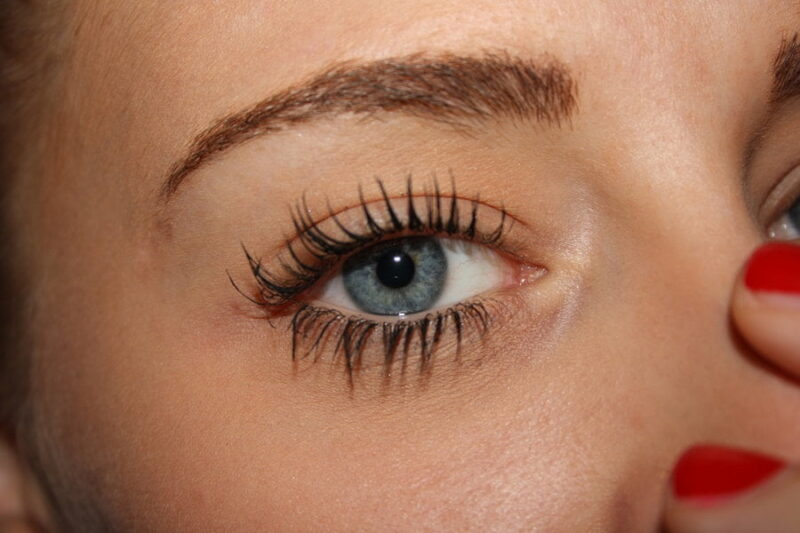 best eyelash perm kits