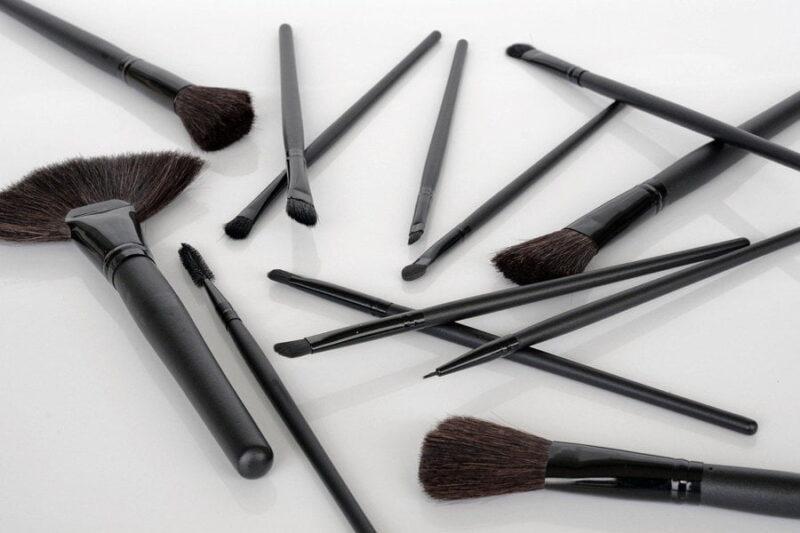 Best Eyeliner Brush
